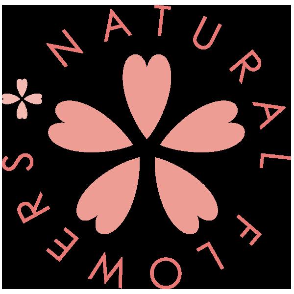 お花を仕事にするあなたを応援する、NATURAL FLOWERSCLUB